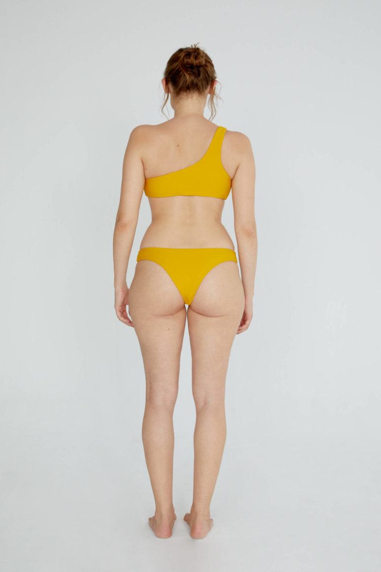 MARELLA BIKINI BOTTOM |NAEL SWIMWEAR0136 scaled | Nael