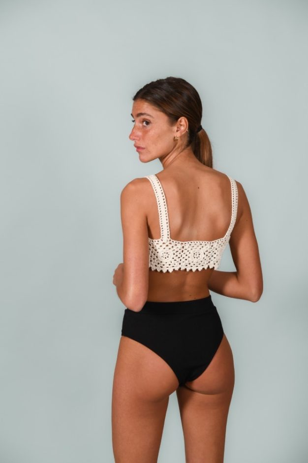crochet-bikini-top-back-view-nael